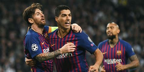 Barcelona vs. Girona Live Stream: How to Watch Online for Free