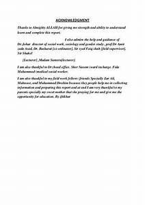 Contoh Assignment Oum Smoke Signals Essay Contoh Assignment Oum 2017