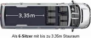 Sprinter Lang Mieten : tourbus f r bands mieten m nchen 6 oder 9 sitzer 089 596161 avm autovermietung ~ Markanthonyermac.com Haus und Dekorationen