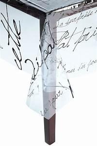 Nappe Transparente épaisse 5 Mm : nappe carr e en pvc 140 x 140 cm acheter ce produit au ~ Dailycaller-alerts.com Idées de Décoration