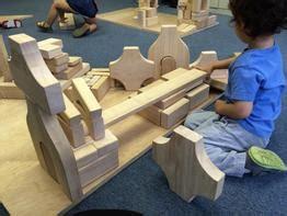 philosophy amp curriculum lakewood united methodist preschool 470 | 7725498