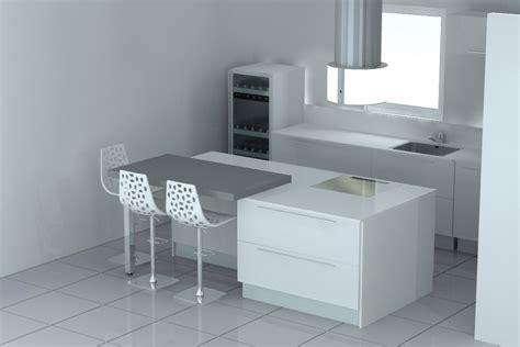 meuble haut cuisine ikea etude cuisine montpellier 2