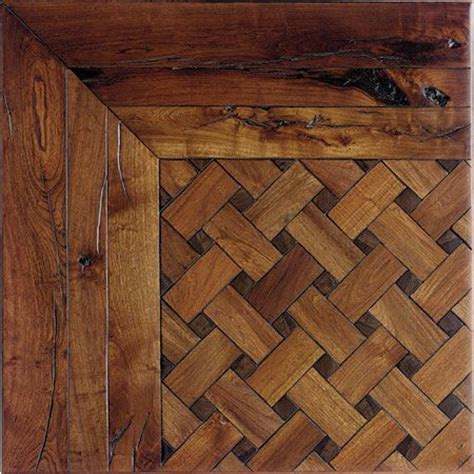 wood flooring layout patterns pin by c on decor pinterest