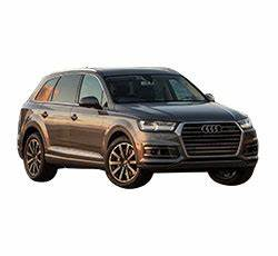 2018 audi q7 prices msrp invoice holdback dealer cost for Audi q7 invoice price 2018