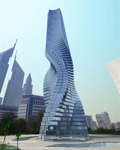 weird  wonderful buildings   world