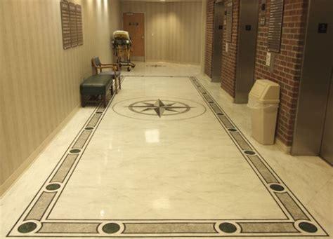home designs latest home modern flooring designs