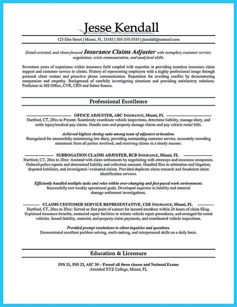 awesome 30 sophisticated barista resume sle that leads