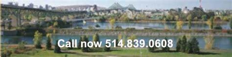 université de sherbrooke mon bureau quot sous location metro longueuil université de sherbrooke