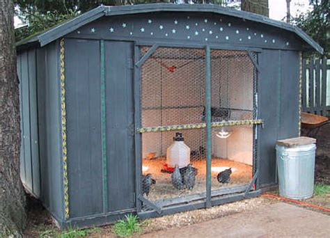 expensive chicken coops chicken coop shed tbn ranch chicken keeping resources