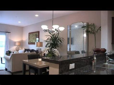 ideas    decorate   condo interior design