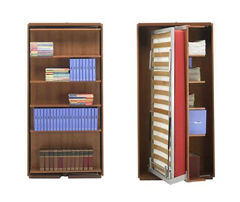 libreria letto a scomparsa letto a scomparsa singolo girevole 2002
