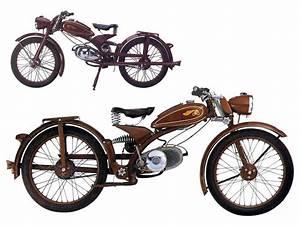 Constructeur Moto Francaise : ktm constructeur de cyclomoteurs et de v lomoteurs depuis 1934 moto scooter motos d 39 occasion ~ Medecine-chirurgie-esthetiques.com Avis de Voitures