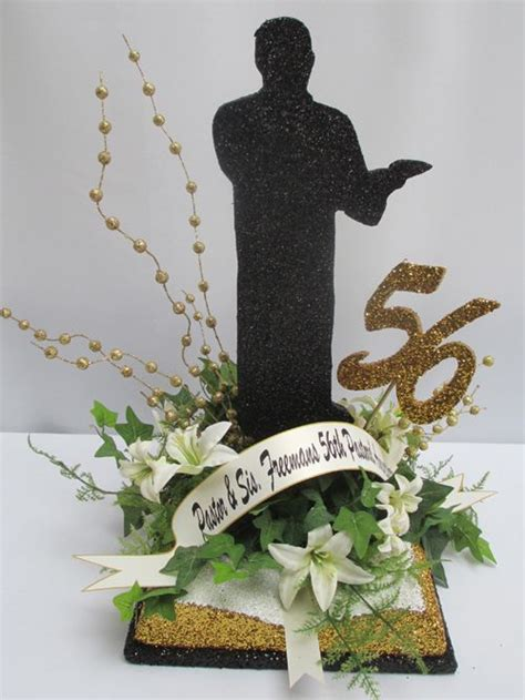 17 Best Images About Religious Centerpiece On Pinterest