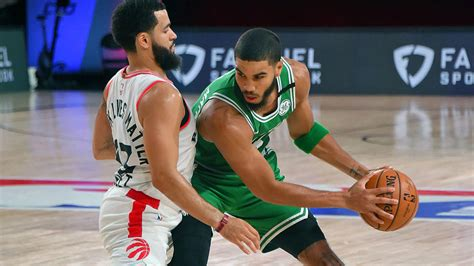Raptors vs. Celtics: Live stream, watch NBA playoffs ...