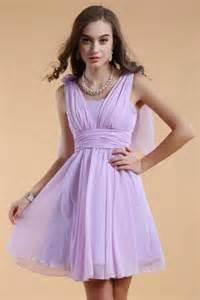 robe jaune pour mariage robe de soirée pour mariage pas cher plairont à tout le monde