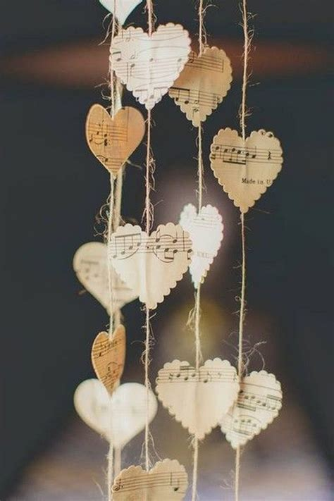 easy   romantic sheet  decorating projects diy