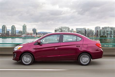 Best Mitsubishi Dealer by Best 2019 Mitsubishi Mirage G4 Release Date And Specs