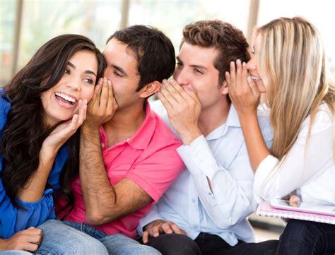 Descifrando Los Rumores En Las Redes Sociales Blog
