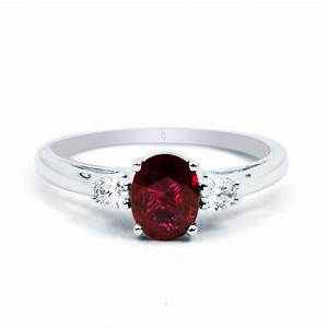 Burmese ruby engagement ring diamond boutique for Ruby wedding band rings