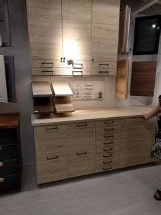 ikea askersund kitchen cabinets images