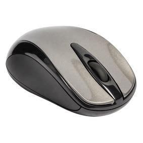 souris de bureau souris de bureau sans fil à 3boutons könig prix pas cher