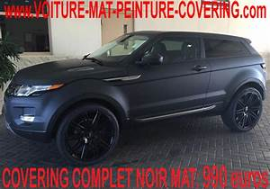 Le Bon Coin Voiture Accidenté : voiture occasion allemagne voiture occasion maroc voiture occasion le bon coin voiture ~ Gottalentnigeria.com Avis de Voitures