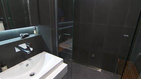 Bathroom Tiles Bluestone From National Tiles Xmnns X