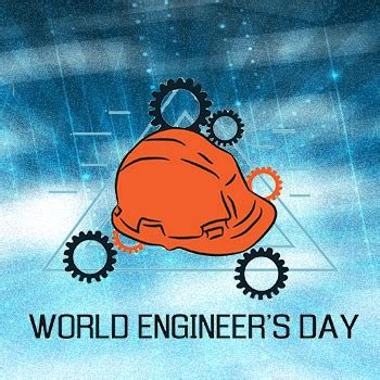 world engineers day vrun howei  event registration