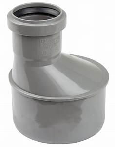 Ht Rohr Reduzierung : ht kunststoffrohr abflussrohr formst cke abwasser dn32 110 installation ~ Eleganceandgraceweddings.com Haus und Dekorationen