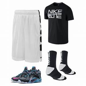 Best 25+ Basketball outfits ideas on Pinterest   Basketball Girls basketball and Basketball ...