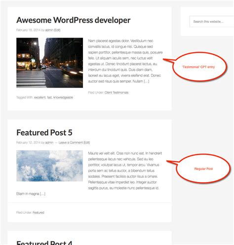 custom post type template free software custom post type template hierarchy virginprogs