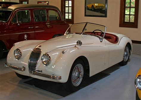 jaguar classic cars and wineries 2015 wine life in the scv