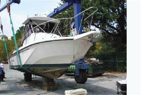 Used Boat Motors For Sale In Nc by Boat Motors For Sale In South Carolina 171 All Boats