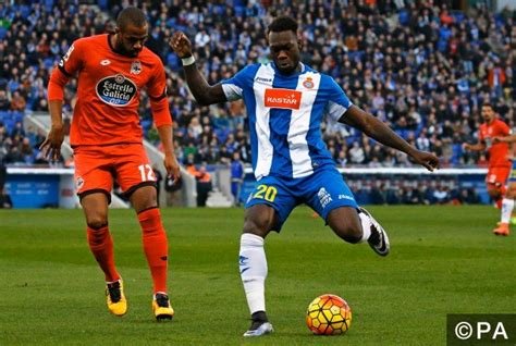 espanyol vs cd alaves predictions betting tips and match previews