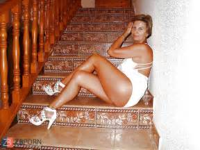 See Sexy Stella Juanita Porn For Free