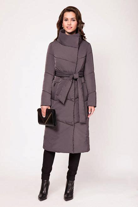 Женская верхняя одежда сезон зима зимние коллекции 20202021 купить в интернет магазине kupivip распродажа в москве