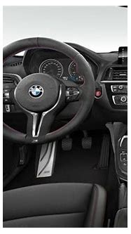 2020 BMW M2 CS configurator live in Australia