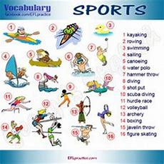 1000+ Images About Vocabulary Pictures On Pinterest  Vocabulary, Cooking And Picture Dictionary