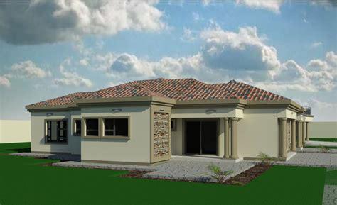 house pla house plan dm 004s my building plans