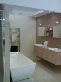 d 233 coration salle de bain leroy merlin