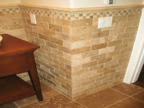 bathroom tile ideas traditional traditional bathroom tile ideas bathroom design ideas and more