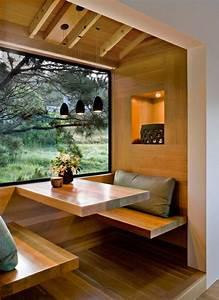 Kleines Esszimmer Einrichten : 105 wohnideen f r esszimmer design tischdeko und essplatz im garten ~ Sanjose-hotels-ca.com Haus und Dekorationen