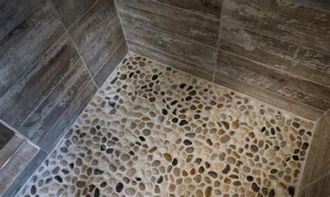 stone    create   sustainable home