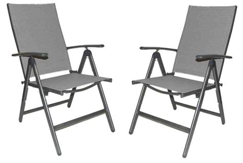 Does Walgreens Sell Lift Chairs by Home Design Mesmerizing Folding Chairs 28 Images