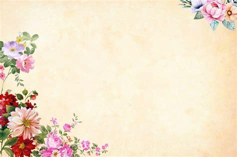gambar bunga ucapan happy birthday informasi seputar