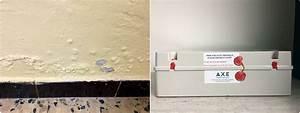 Traitement Anti Humidité : salp tre et humidit des murs de maison traitement anti humidit ~ Dallasstarsshop.com Idées de Décoration