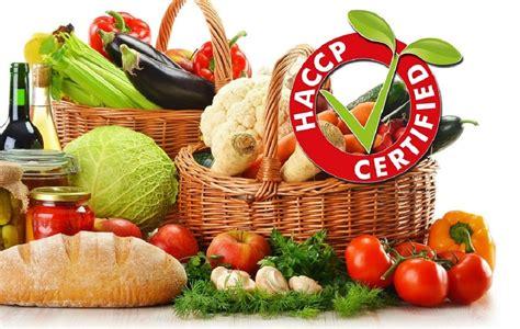 fiche haccp cuisine gratuite great haccp cuisine pictures gt gt notices credits