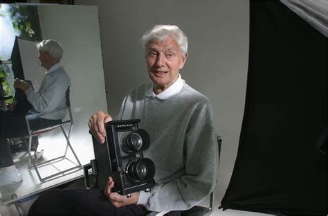 peter gowland pinup photographer  author dies