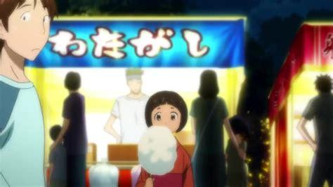 anime days tv ova days tv episode 13 subbed days