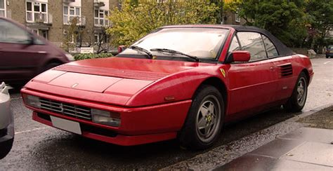 View the 2020 ferrari cars lineup, including detailed ferrari prices, professional ferrari car reviews, and complete 2020 2020 ferrari cars. Old Ferrari for Sale Cheap ~ Ferrari Prestige Cars